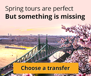 Travelquantum - Compare Cheap Flights, Hotels & Car Hire. content?promo_id=3166&shmarker=296307&type=init Taxi