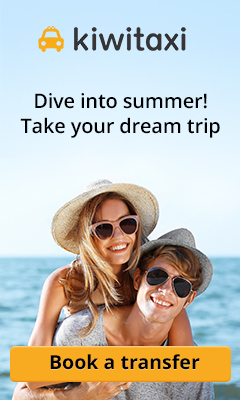 Travelquantum - Compare Cheap Flights, Hotels & Car Hire. content?promo_id=3403&shmarker=296307&type=init Taxi